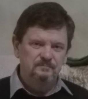 Magyar József - mlogosz