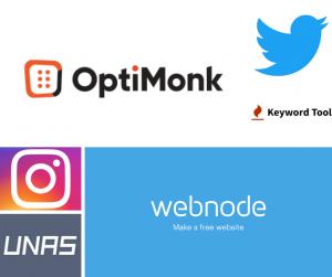 Virtuális asszisztencia - platformok és szoftverek