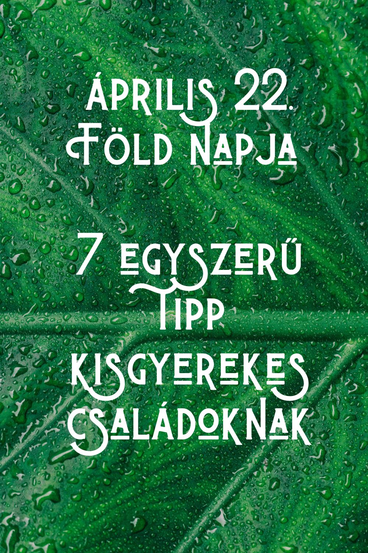 foldd_napja